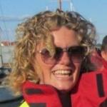 Pia Jacobsen
